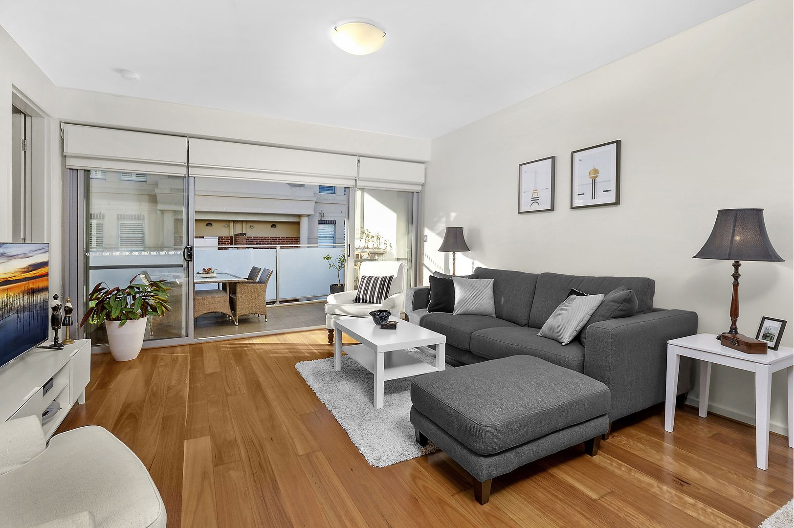 7/572 Military  Road, Mosman NSW 2088, Image 2