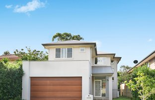 Picture of 23 Royal Links Drive, Robina QLD 4226