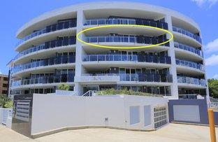 Picture of 402/47 Esplanade, Bargara QLD 4670