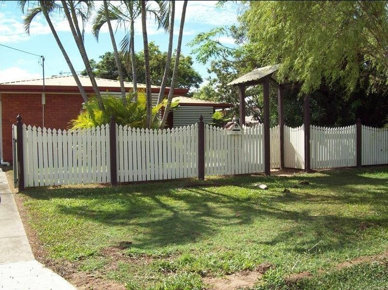 42 Paluma St, Thuringowa Central QLD 4817, Image 0