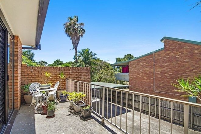 Picture of 1/16 Somerset Avenue, BANORA POINT NSW 2486