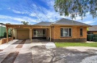 55 Williamson Road, Para Hills SA 5096