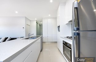 Picture of 13/27 Woodville Road, Chester Hill NSW 2162