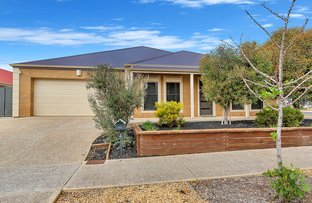Picture of 2 Queensberry Way, Blakeview SA 5114