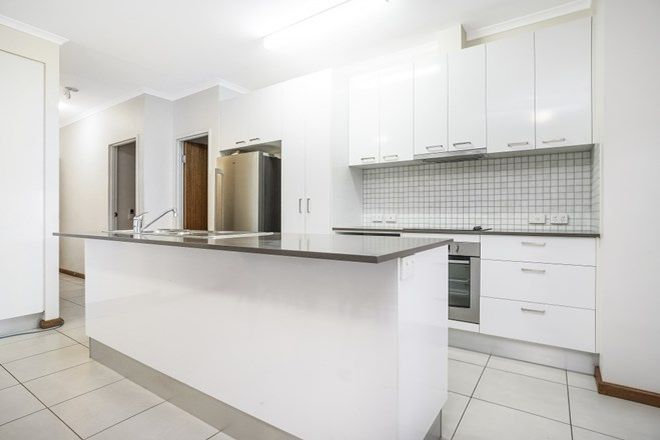 Picture of 49/69 Boulter Road, BERRIMAH NT 0828