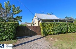 5 Victory Street, Maryborough QLD 4650