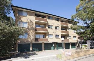Picture of 23/105 Alt Street, Ashfield NSW 2131