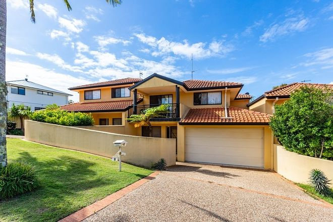 Picture of 2/139 Bagnall Beach Road, CORLETTE NSW 2315