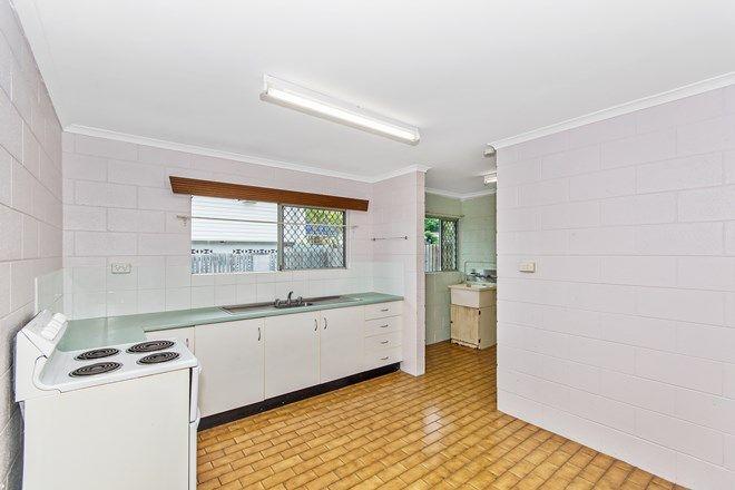 Picture of 6 Dalton Street, WULGURU QLD 4811