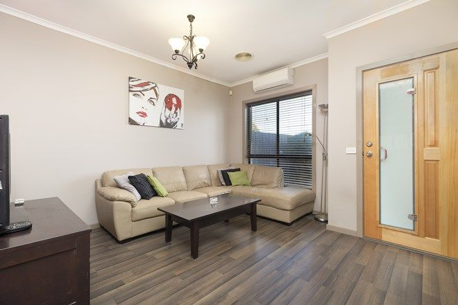 Picture of 15A Avila Place, KEILOR LODGE VIC 3038
