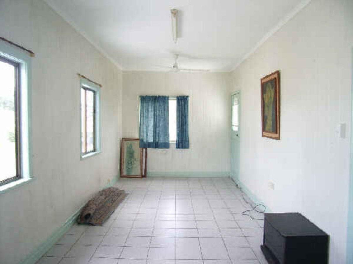 1 Palmer Street, Ingham QLD 4850, Image 2
