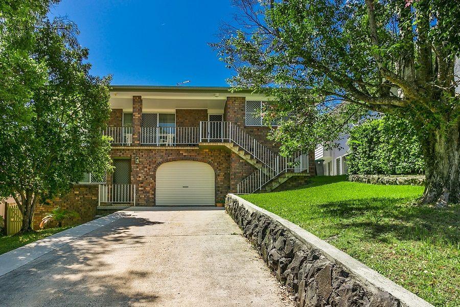 27 Massinger Street, Byron Bay NSW 2481, Image 1