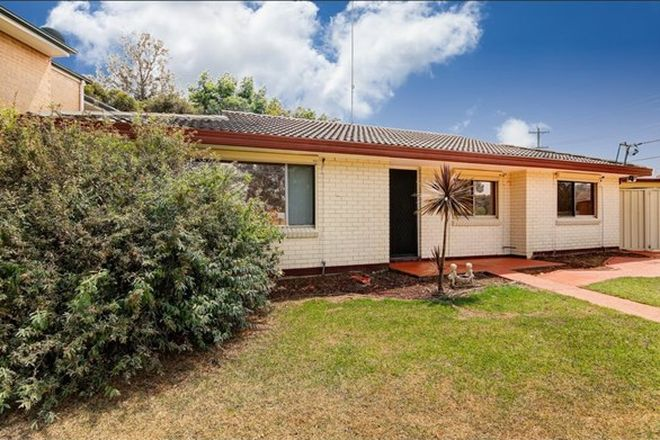 Picture of 31 Gamenya Ave, SOUTH PENRITH NSW 2750