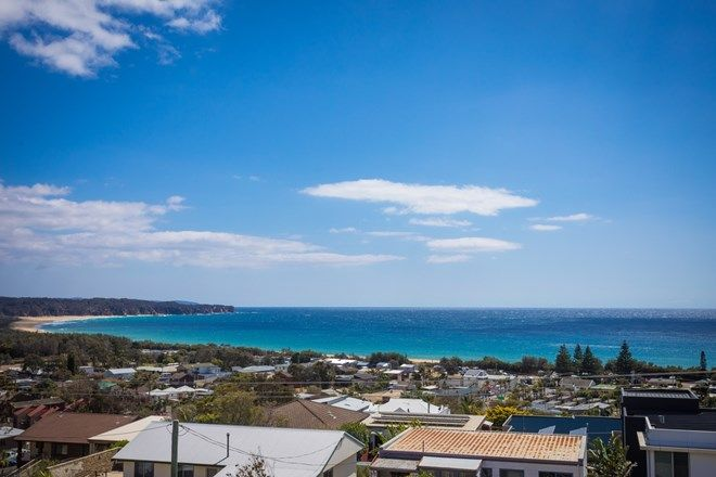 Picture of 23 Bay View Drive, TATHRA NSW 2550