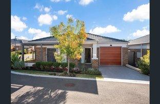 Picture of 460/245 Jamboree Avenue, Denham Court NSW 2565
