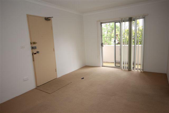 1/44 Forster Street, West Ryde NSW 2114, Image 2