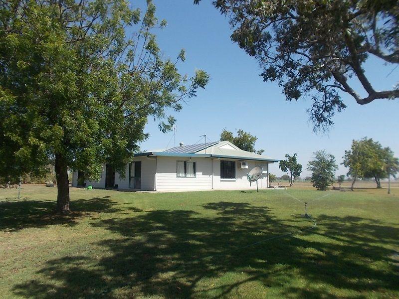 200 Klaka Road, Fredericksfield QLD 4806, Image 1