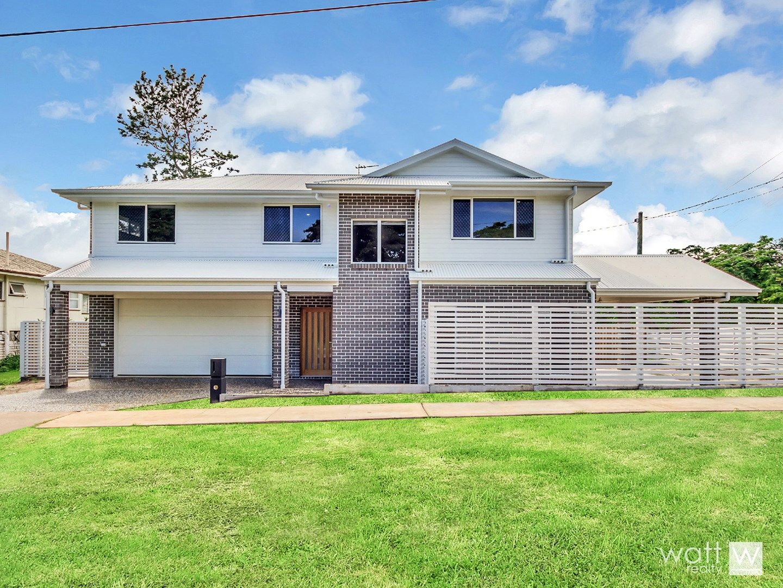29 Navua Avenue, Aspley QLD 4034, Image 0