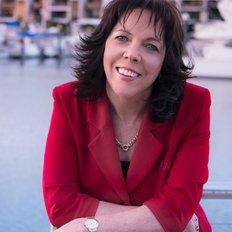 Kathy Novacsek, Sales Associate