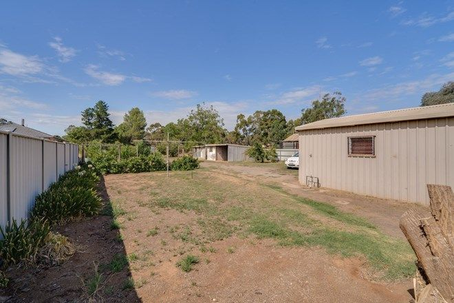Picture of 16 Grant Street, GOORNONG VIC 3557