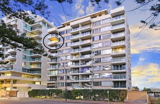 Picture of 32/23 Colley Terrace, Glenelg SA 5045