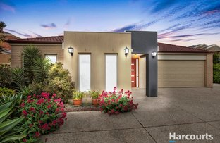 Picture of 13 Woodsdale Court, Cairnlea VIC 3023