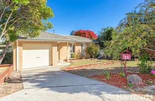 Picture of 21 Gelane Street, Ngunnawal ACT 2913