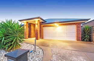 65 Fantail Crescent, Williams Landing VIC 3027
