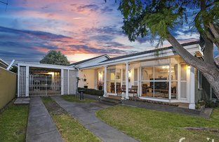 Picture of 61 Corinella Street, Bell Post Hill VIC 3215