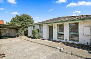 Picture of 8/99 Kirkham Road, Dandenong VIC 3175