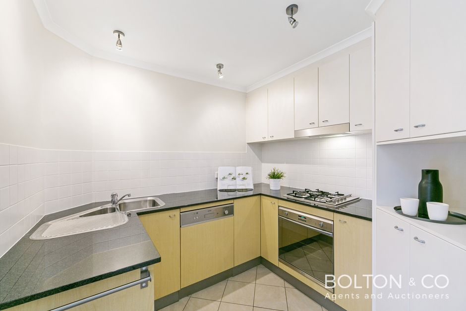 11/7 Gould Street, Turner ACT 2612, Image 2