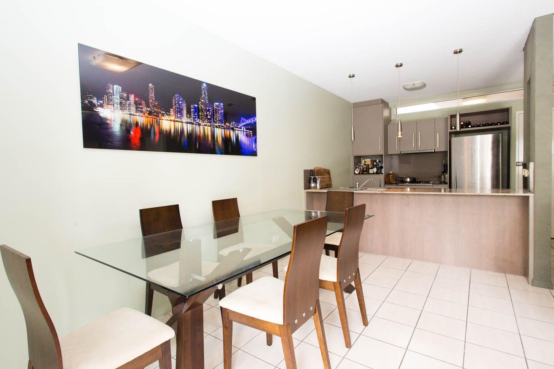 2/16 Wren Street, Bowen Hills QLD 4006, Image 1