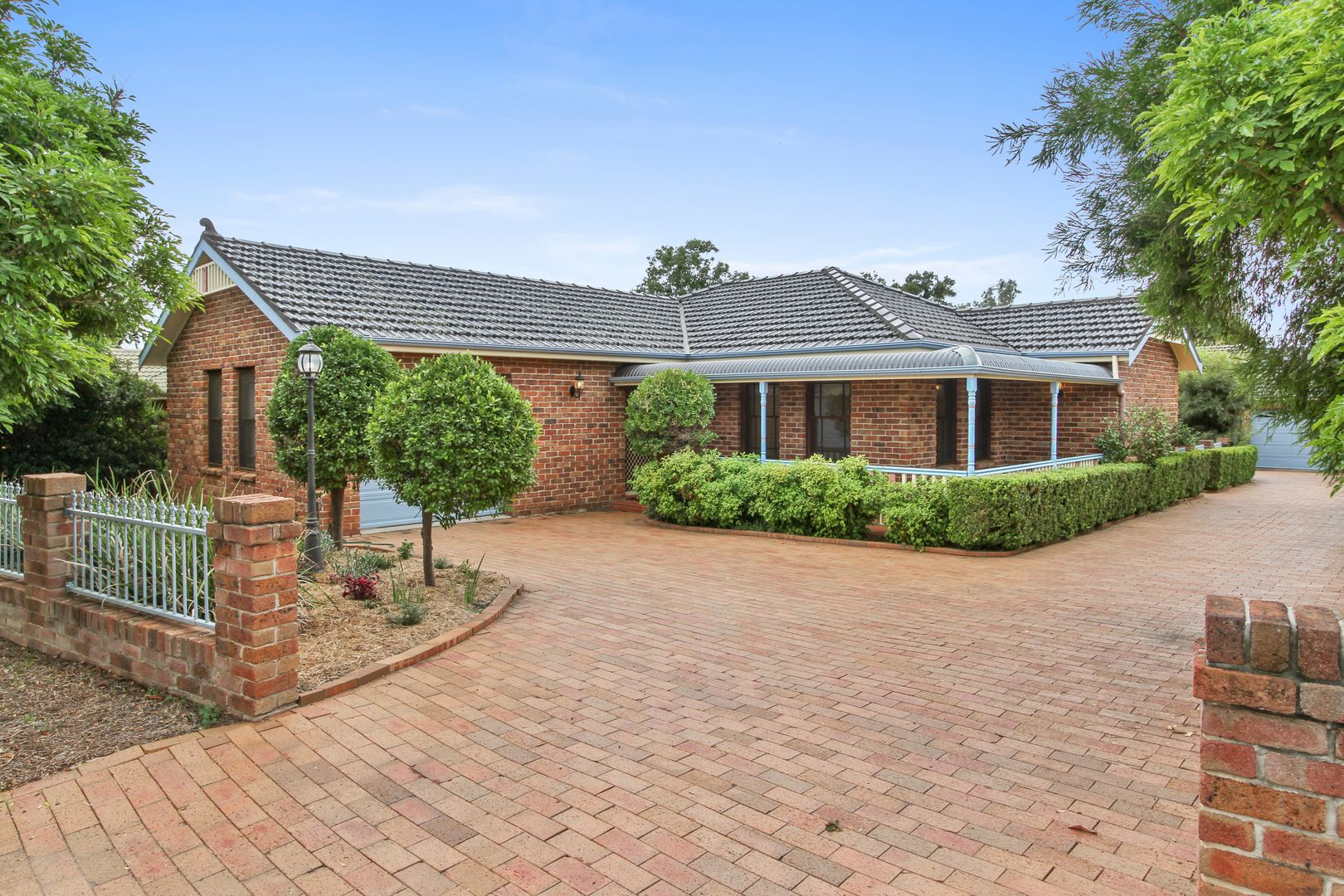 5 Wayamba Close, Tamworth NSW 2340, Image 0
