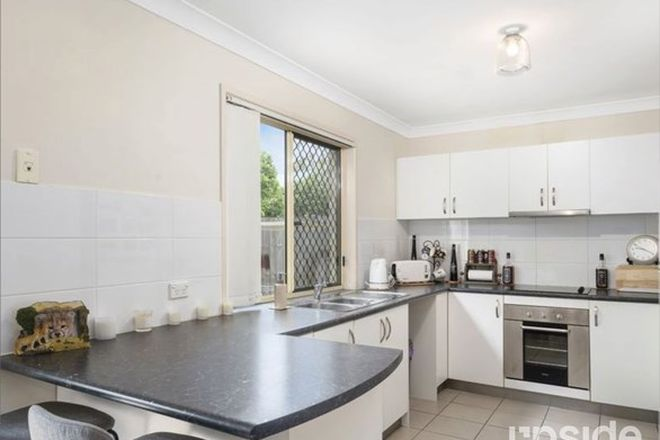 Picture of 4/65 Lower King Street, CABOOLTURE QLD 4510