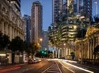 443 QUEEN STREET, BRISBANE CITY, QLD 4000