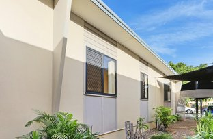 Picture of 4/5 Norman Street, Annerley QLD 4103