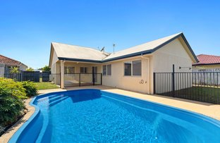 Picture of 9 Windermere Way, Sippy Downs QLD 4556