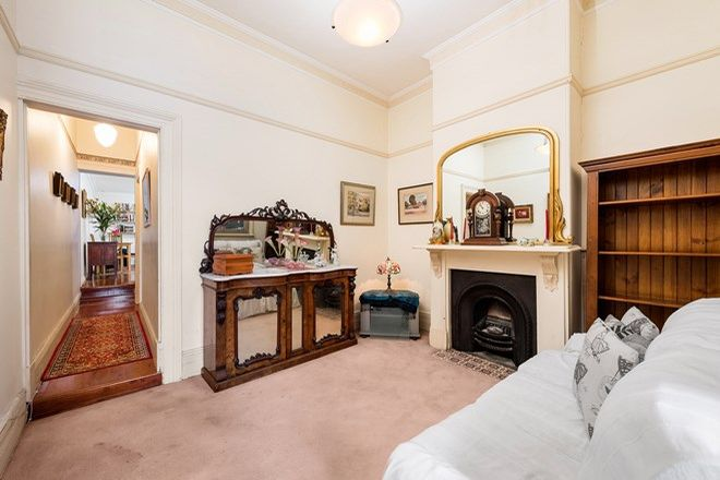 Picture of 175 Johnston Street, ANNANDALE NSW 2038