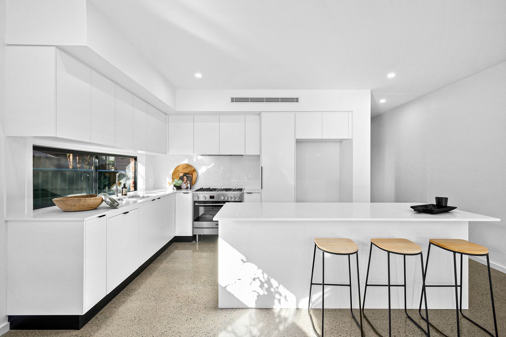 30B Station Street, East Corrimal NSW 2518, Image 2