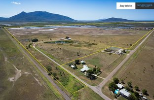 Picture of Lot 2 Cromarty Creek Road, Giru QLD 4809
