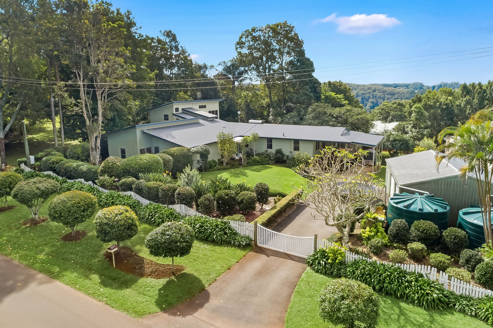 387-389 Western Ave, Montville QLD 4560, Image 0