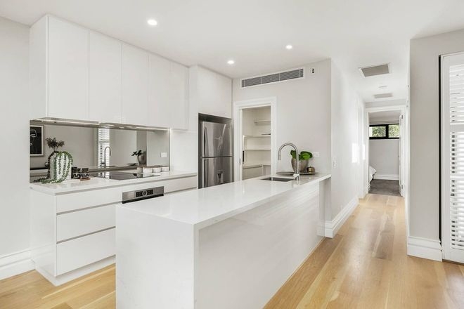 Picture of 2/28A Hilda Street, BALWYN VIC 3103