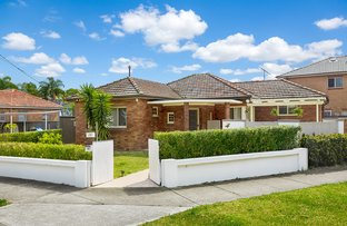 Picture of 1 Lima Street, Greenacre NSW 2190