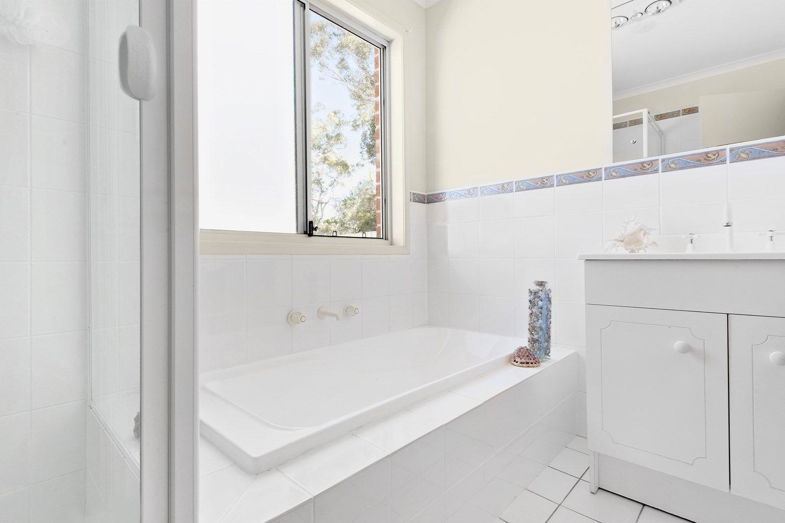 29 Woodbridge Crescent, Lake Munmorah NSW 2259, Image 2