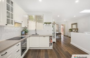 Picture of 1A Cameron  Place, Alfords Point NSW 2234
