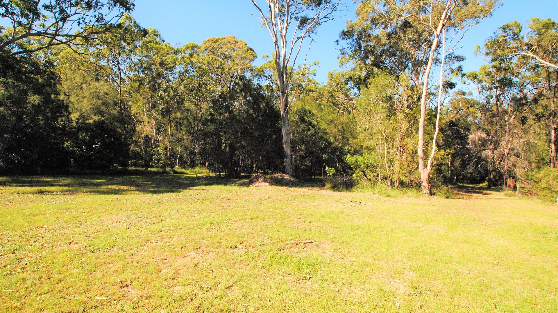 20 Spinnaker Place, Moruya Heads NSW 2537, Image 1