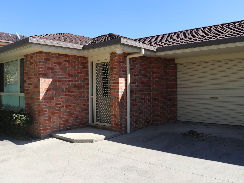 6/27 Boyce Street, Taree NSW 2430, Image 0