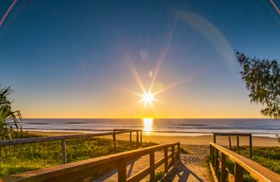 123 Hedges Avenue, Mermaid Beach QLD 4218