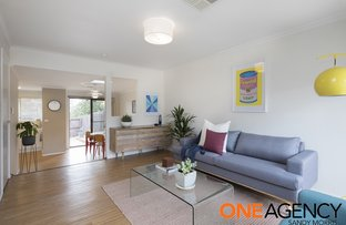 Picture of 8 Stanfield Close, Kambah ACT 2902