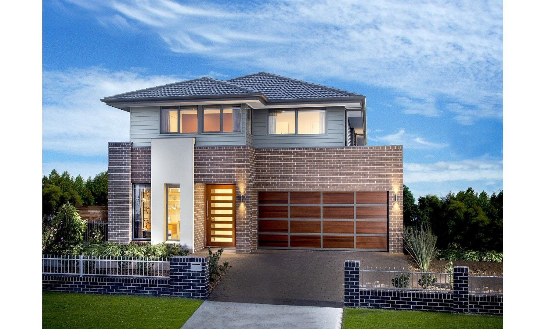 Lot 427 Proposed Rd, Box Hill NSW 2765, Image 0